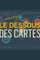 Cover SÉRIES ( Tous types ) - TOP 50