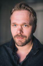 Photo Joakim Nâtterqvist