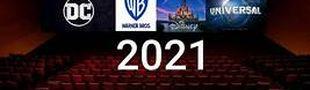 Cover 2021, L'odyssée de cinémusic