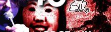 Cover Morceaux les plus terrifiants by Feldup