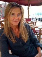 Photo Charlotte Brandström