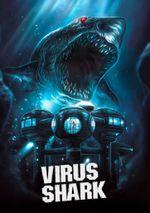 Affiche Virus Shark