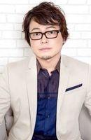 Photo Okitsu Kazuyuki