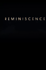 Affiche Reminiscence