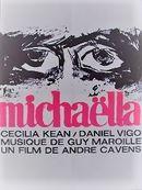 Affiche Michaëlla