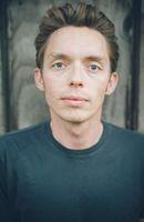 Photo Joshua Fields Millburn
