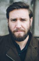 Photo Ryan Nicodemus