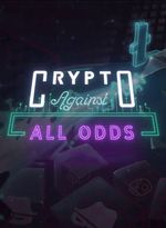 Jaquette Crypto Against All Odds