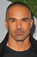 Photo Shemar Moore
