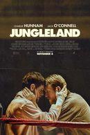 Affiche Jungleland