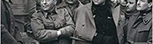 Cover Le cinéma et la guerre de 14-18