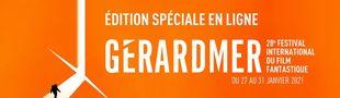 Cover Gérardmer online