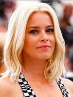 Photo Elizabeth Banks