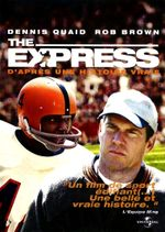 Affiche The Express