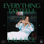 Pochette Everything Tasteful