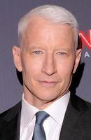 Photo Anderson Cooper