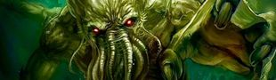 Cover Les meilleurs livres de monstres
