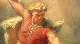Cover Les meilleurs livres mythologiques