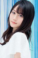 Photo Ogura Yui