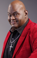 Photo Lavell Crawford