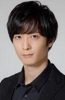 Photo Yuichiro Umehara
