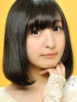 Photo Ayane Sakura