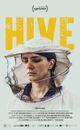Affiche Hive