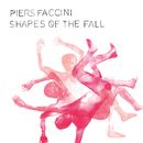 Pochette Shapes of the Fall