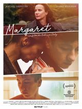 Affiche Margaret