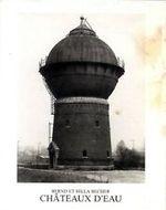 Couverture Wassertürme