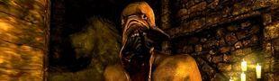 Cover Les meilleurs jeux d'horreur