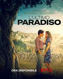 Affiche L'ultimo paradiso