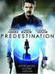 Affiche Prédestination