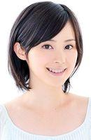 Photo Mao Ichimichi