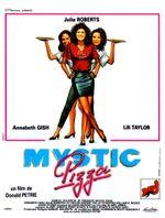 Affiche Mystic Pizza