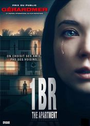 Affiche 1BR : The Apartement