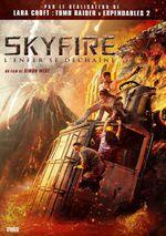 Affiche Skyfire
