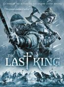 Affiche The Last King