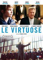Affiche Le Virtuose