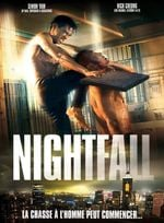 Affiche Nightfall