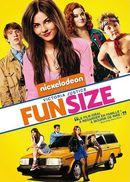Affiche Fun Size