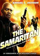 Affiche The Samaritan