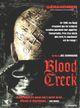 Affiche Blood Creek