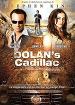 Affiche Dolan's Cadillac