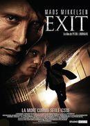 Affiche Exit