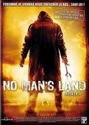 Affiche No Man's Land : Reeker II