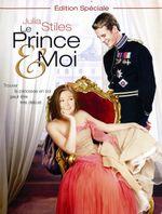Affiche Le Prince & moi