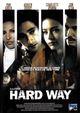 Affiche Hard Way