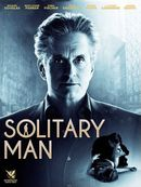 Affiche Solitary Man