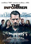 Affiche The Informer